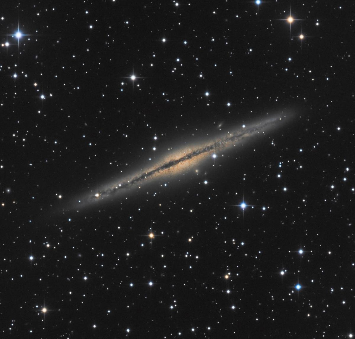 NGC_891.jpg