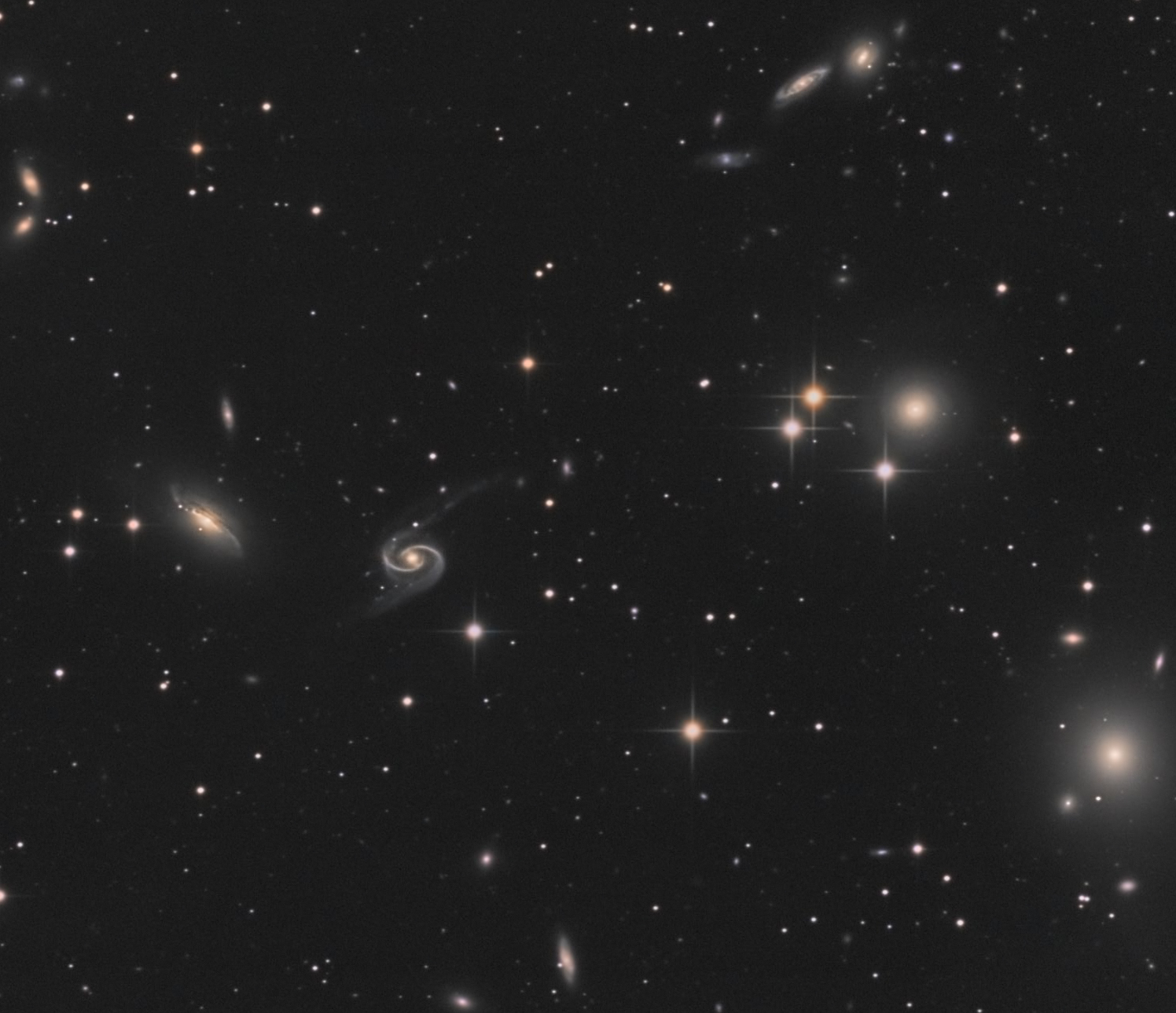 NGC_90_crop.jpg