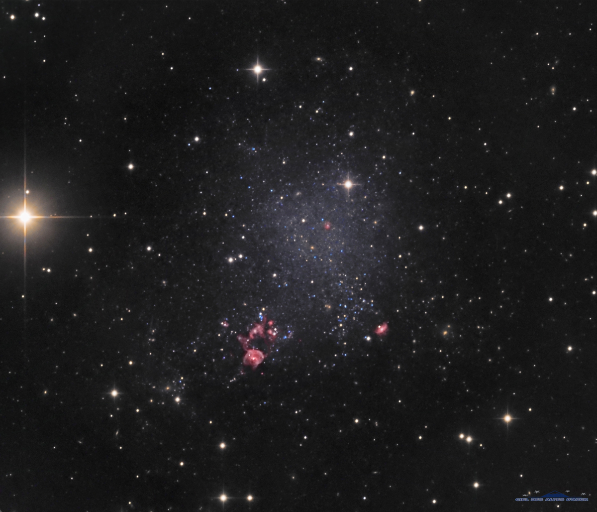 IC_1613.jpg