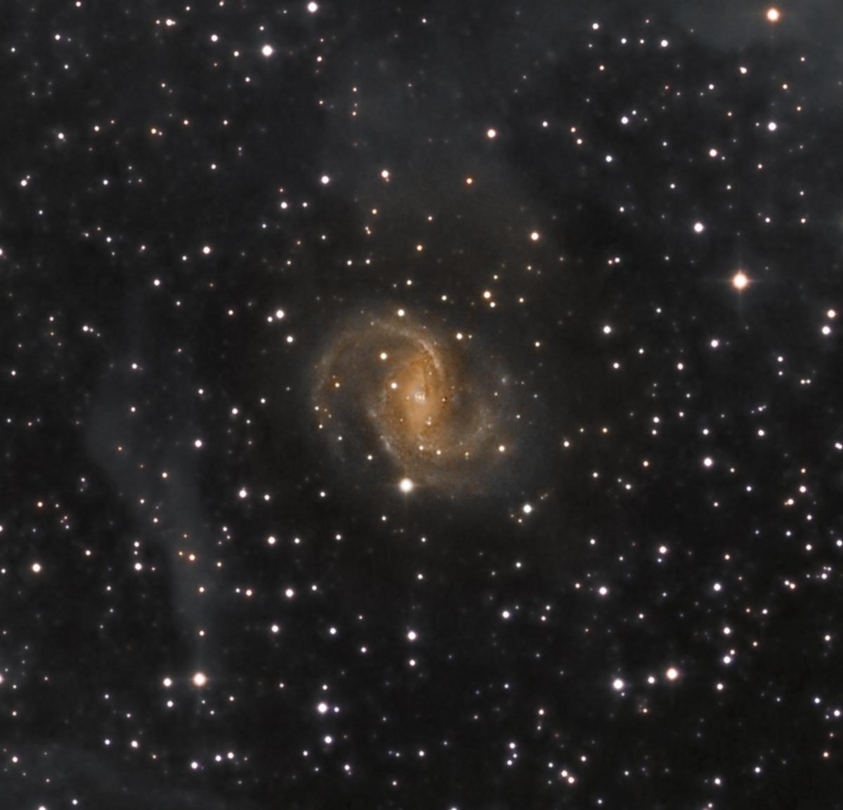 NGC_6951_crop.jpg