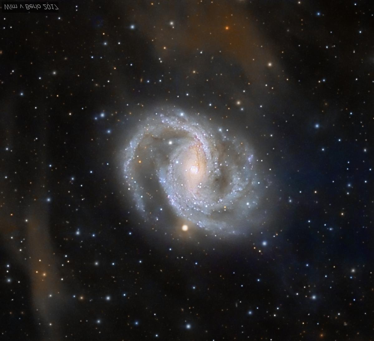 NGC_6951_palma.jpg