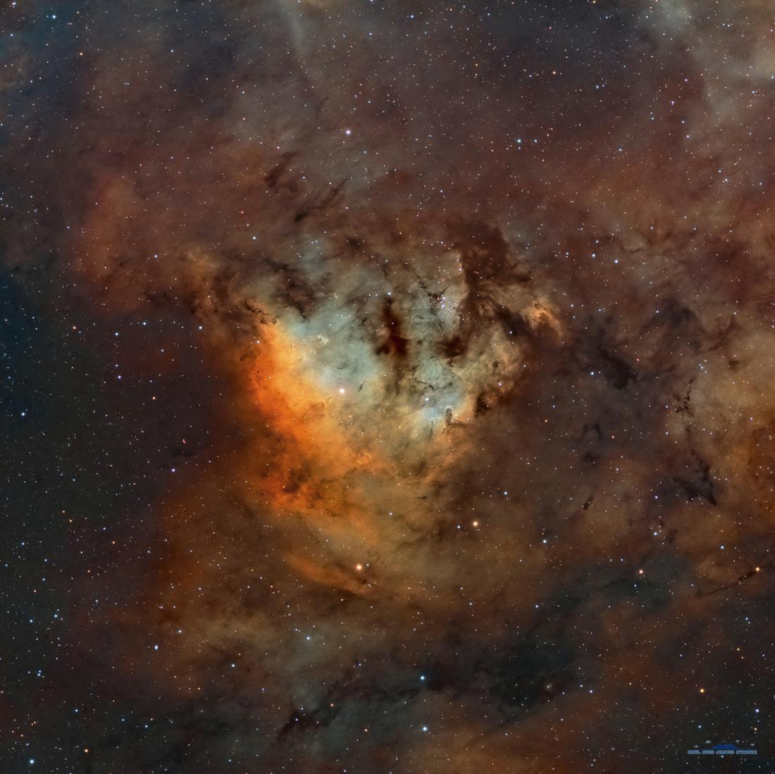 NGC_7822_tec_v2.jpg