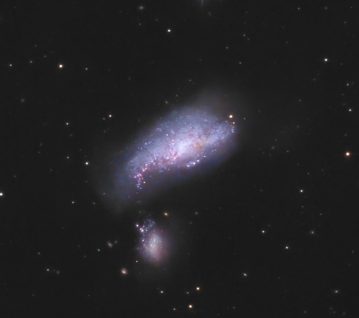 NGC_4490_crop.jpg