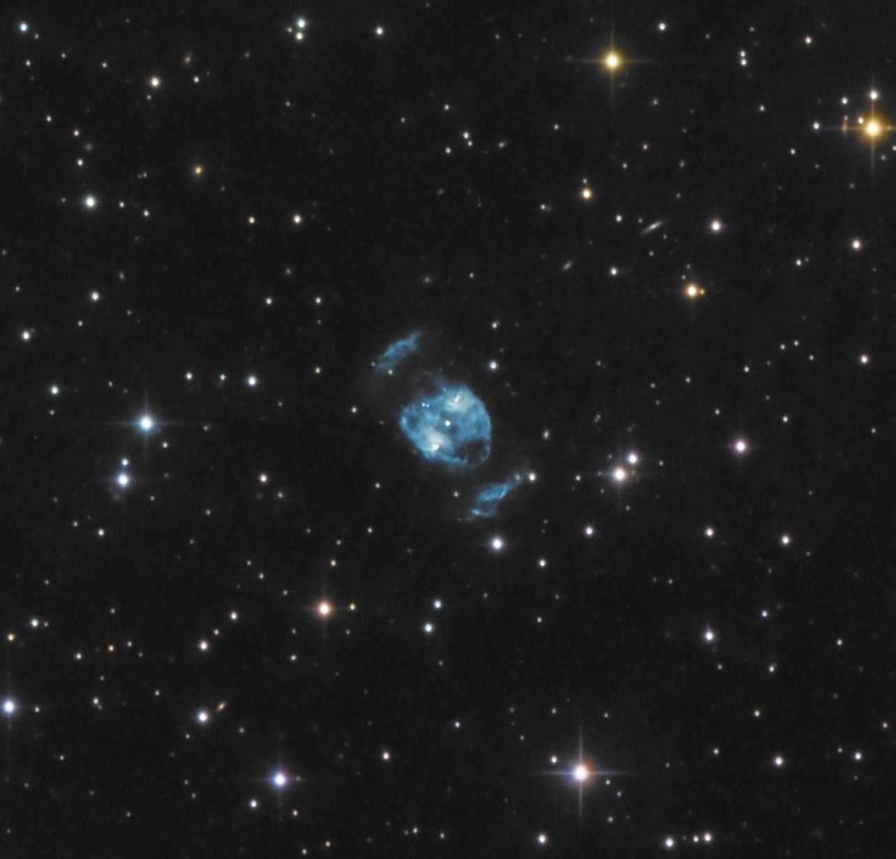 NGC_2371_crop.jpg