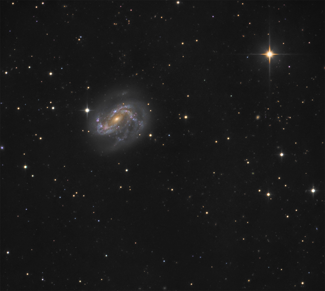 NGC_4051.jpg