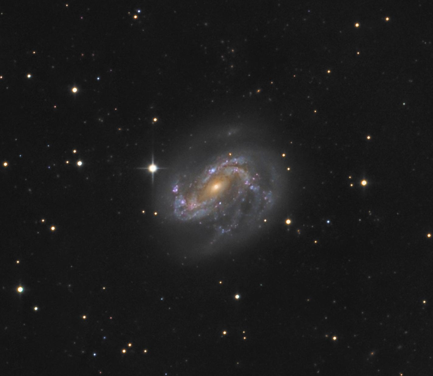 NGC_4051_crop.jpg