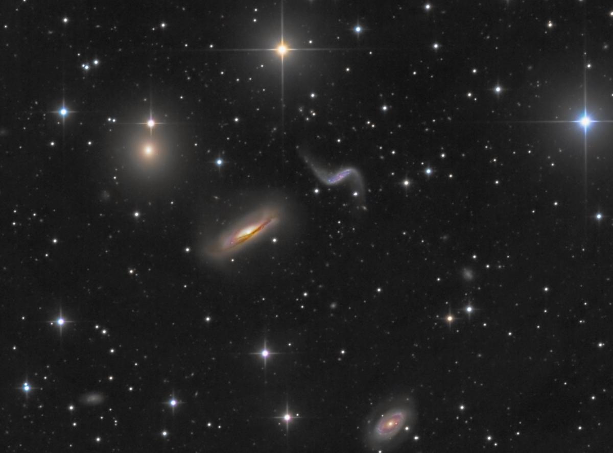 NGC_3190.jpg