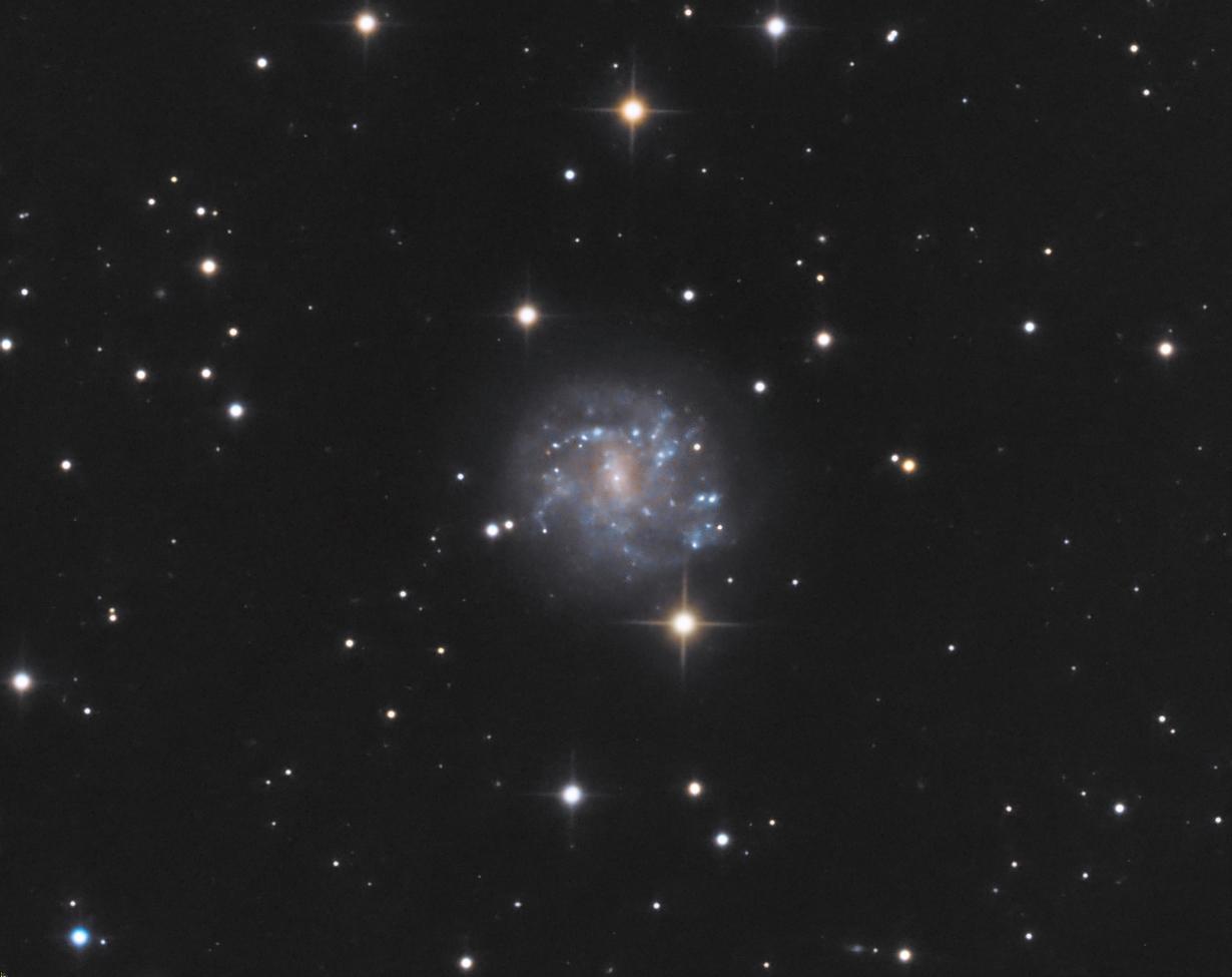 NGC_2500_full.jpg