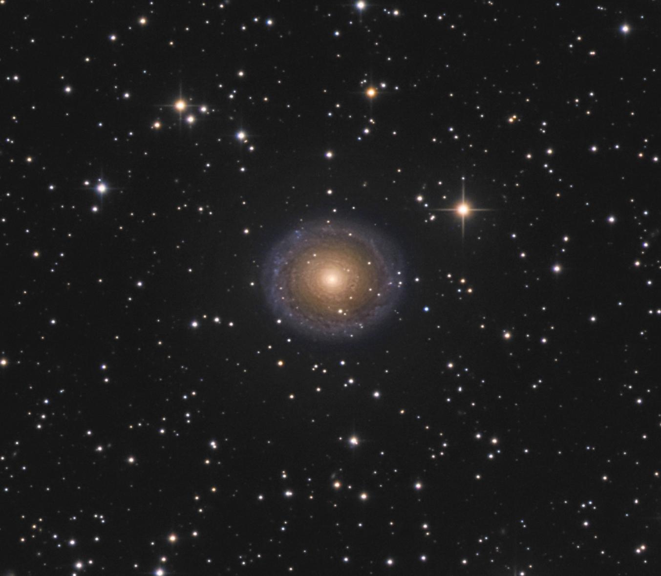 NGC_7217_crop.jpg