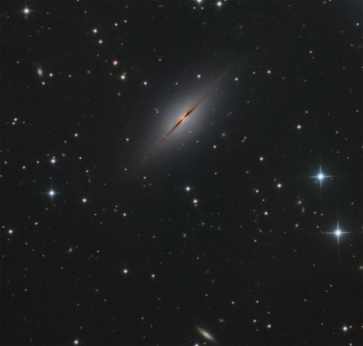 NGC_7814.jpg