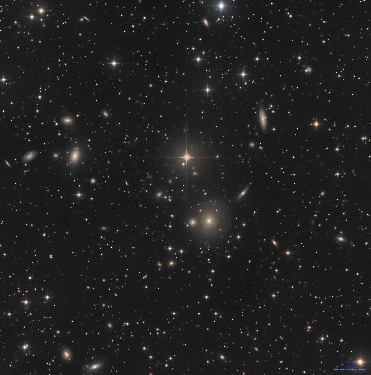 NGC_507.jpg