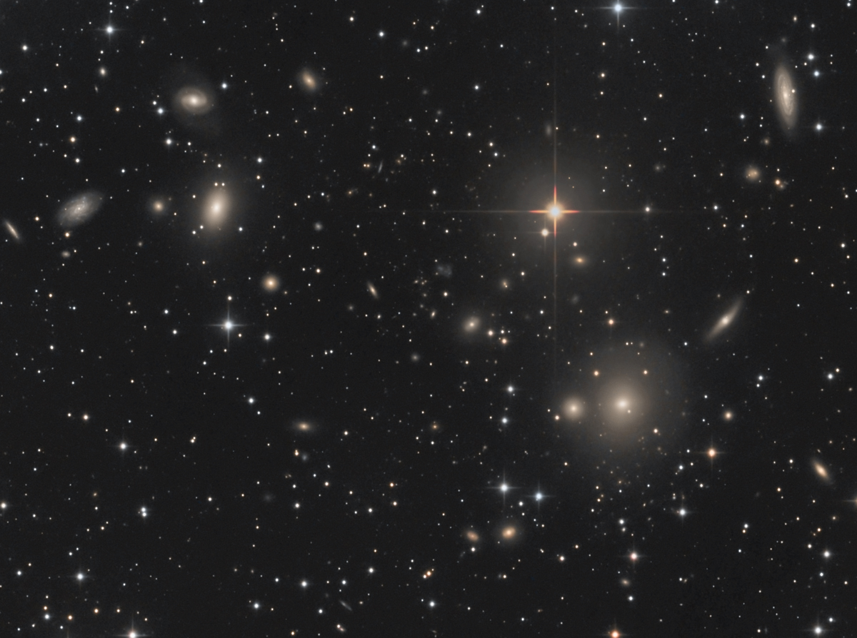 NGC_507_crop.jpg