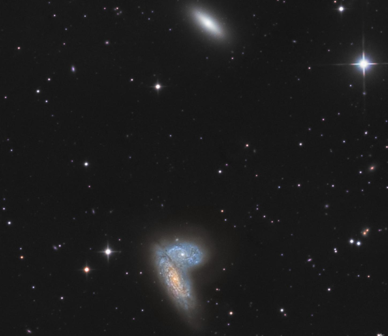 NGC_4567_astrosib.jpg