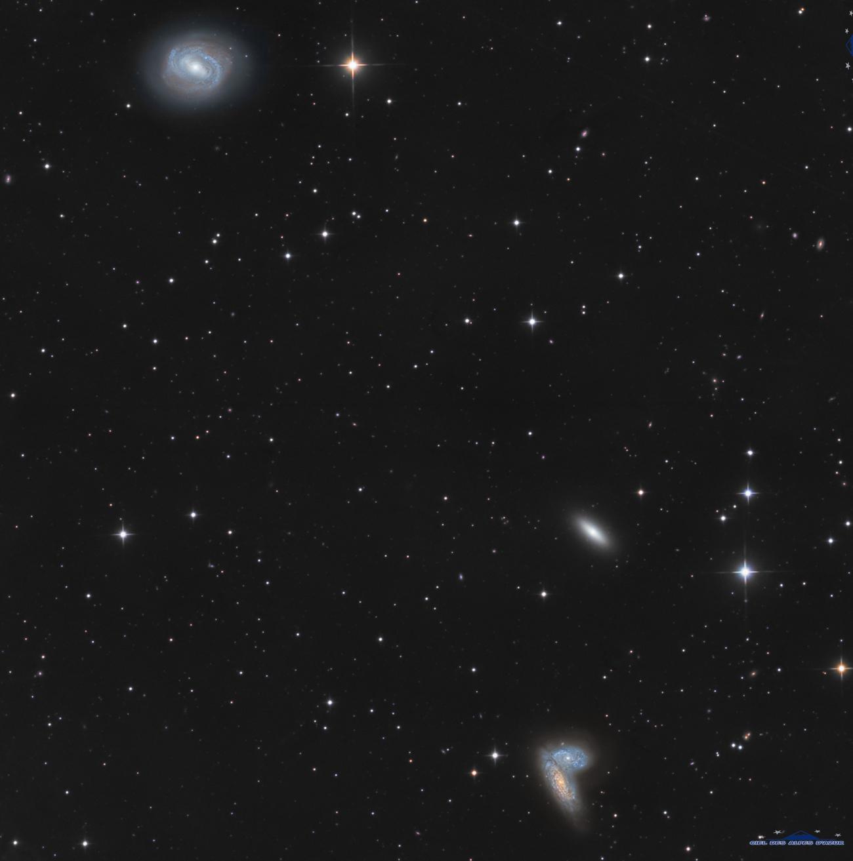 NGC_4567_champ.jpg